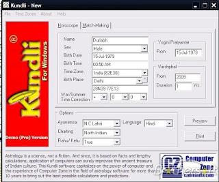 Kundli matchmaking gratis download